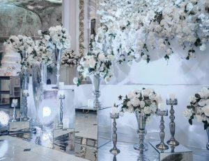 свадьба вашей меты