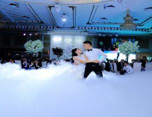 свадьба декор event kg